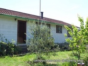 40 acre farm goulburn area with house $440, 000